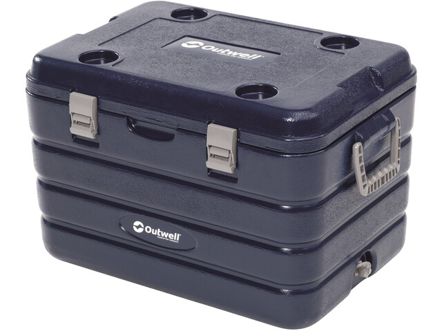 Outwell Fulmar Cooler 60L